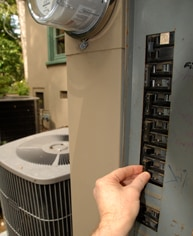 Air Conditioner Will Not Cool