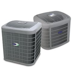 Heat Pumps Buying Guide