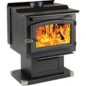 Wood Stoves Buying Guide Hometips