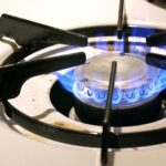gas-oven-range-cooktop