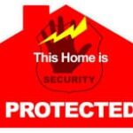 home-alarm-system-sign