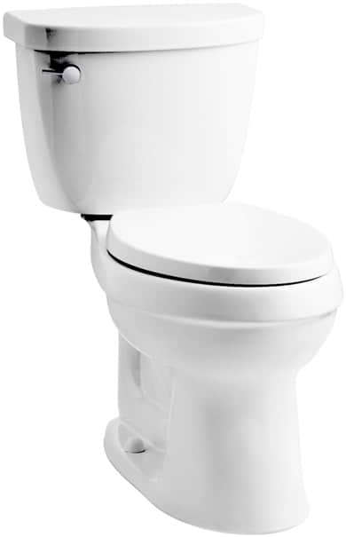 how to buy the best toilet hometips
