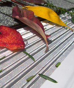How to Buy Gutter Guards & Leaf Catchers