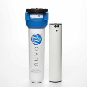 Water Softener Buying Guide Solve Hard Water Problems
