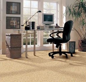 Carpet buying guide for Mohawk flooring headquarters