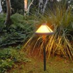 outdoor-landscape-lighting-nw1