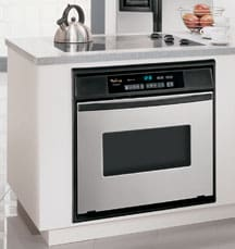 Buying Ranges Ovens Amp Cooktops Hometips