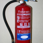home-emergency-prepare-fire-extinguisher