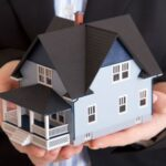 home-real-estate-finance