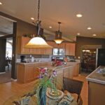 manufactured-home-2-clayton homes