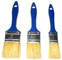 paint-brushes-sizes-types-dt-2539