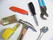 Tools Make Great Gifts
