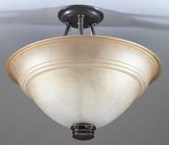 How to Install & Wire Light Fixtures