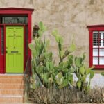 increase-curb-appeal-color