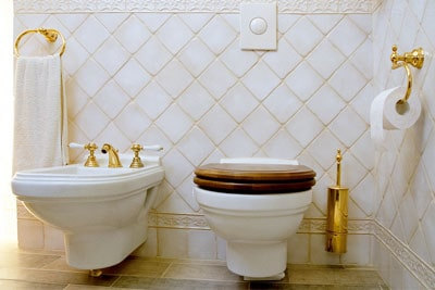 How to Buy a Bidet