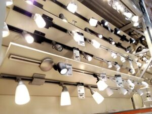 How To Install Track Lighting Hometips