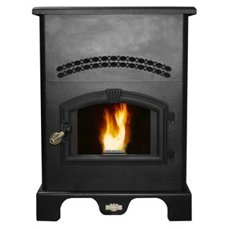 How to Install a Pellet Stove