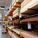 how to buy lumber