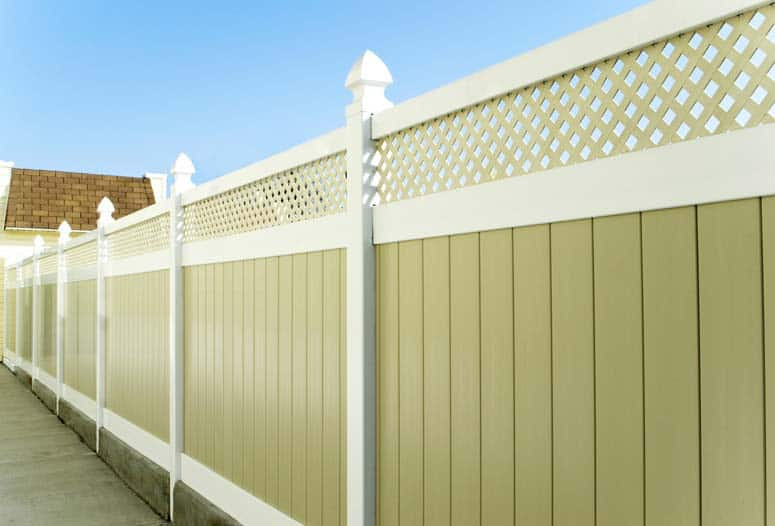 Wire Fence Gate Ideas