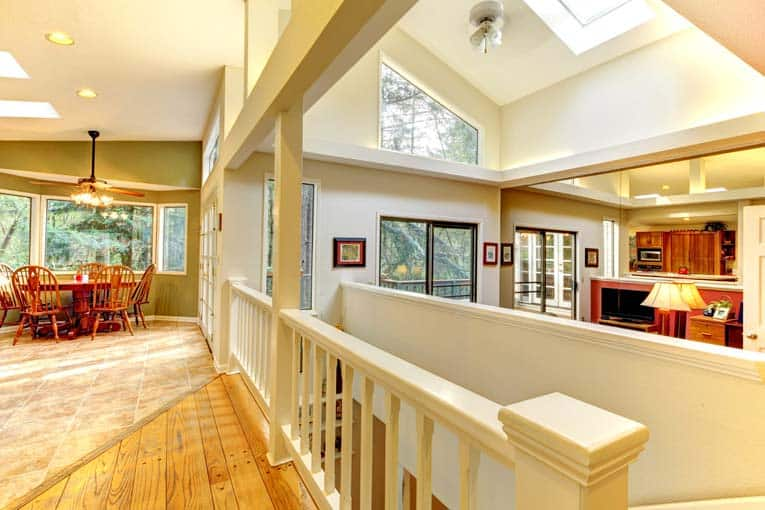 Skylights Buying Guide
