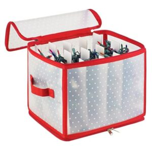 winders and storage for lights - Christmas Light Store