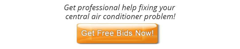 HA Air-Conditioners---Central