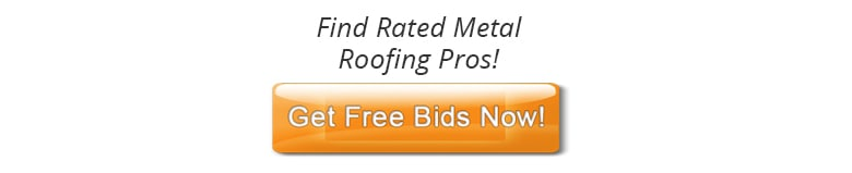 HA Metal-Roofing---Install-or-Replace