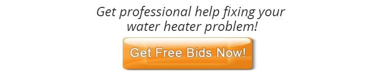 HA Water-Heaters---Repair