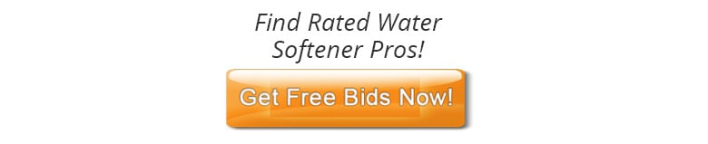 HA Water-Softeners------Install