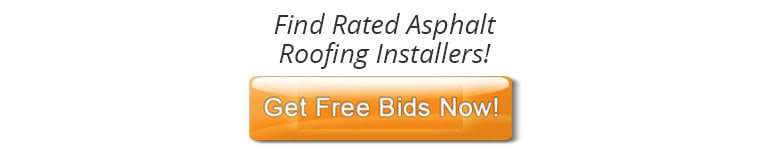 Asphalt-Roofing---Buying-DIY