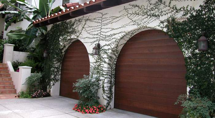 perfect garage doors