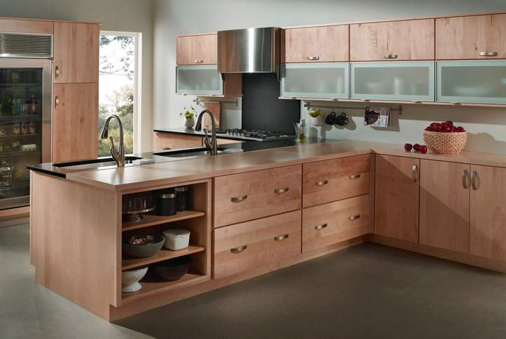 buy best kitchen cabinets