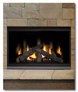How To Buy The Best Manufactured Gas Fireplace
