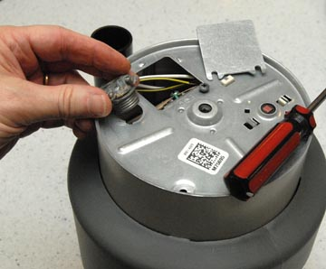 Pleasant How To Install A Garbage Disposal Wiring Digital Resources Indicompassionincorg
