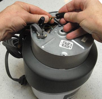 Remarkable How To Install A Garbage Disposal Wiring Digital Resources Indicompassionincorg