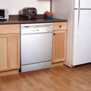 How To Install A New Dishwasher Or Replace An Old One