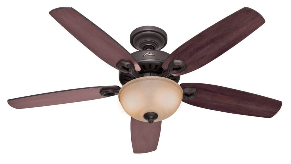 Ceiling fans buying guide hunter ceiling fan mozeypictures Image collections