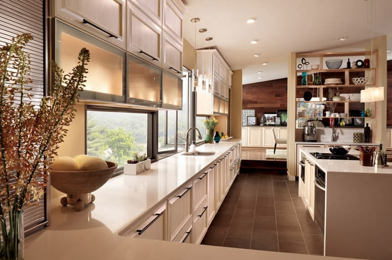 42 kitchen windows, 42 kitchen light fixtures, 42 kitchen sinks, 42 kitchen hood vents, on 42 maple kitchen cabinets