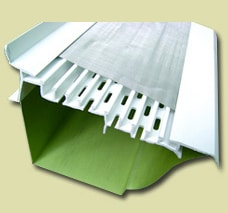 How To Buy Gutter Guards Amp Leaf Catchers