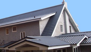 Great Hire Metal Roofing Contractors