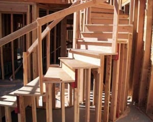 How To Buy Or Build Stairs
