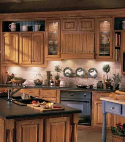 Interior Buying Kitchen Cabinets kitchen cabinets buying guide kraftmaid