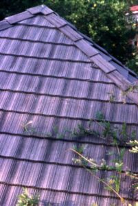 Concrete Amp Tile Roofing Buying Guide