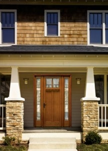 Front Amp Entry Doors Buying Guide
