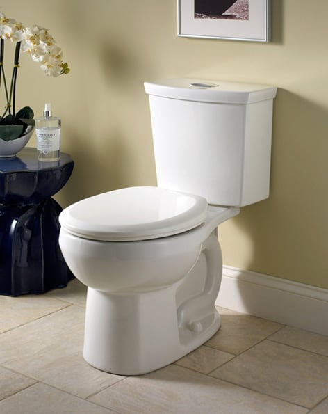 How to Buy the Best Toilet