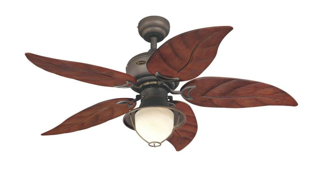 Ceiling fans buying guide ceiling fan blades aloadofball Images