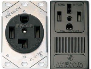 recepticle wiring diagram for house types of electrical receptacles  types of electrical receptacles
