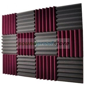 soundproofing panels