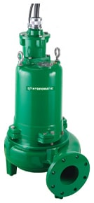 Sump Pumps Buying Guide on mobile home furnace, mobile home finished basement, mobile home humidifier,