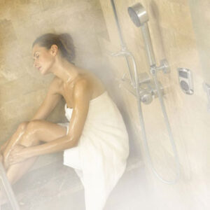 Best Steam Shower Buying Guide